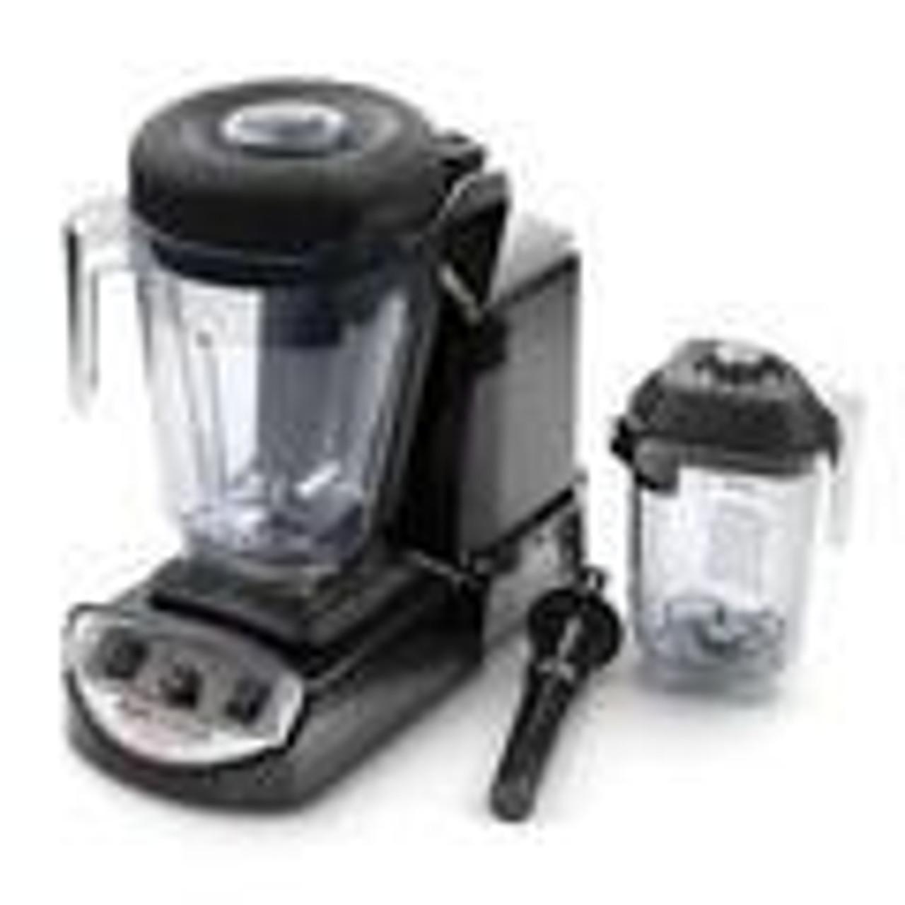 Mixers (Countertop)